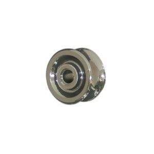 DELRIN SHEAVE 29x16x6mm