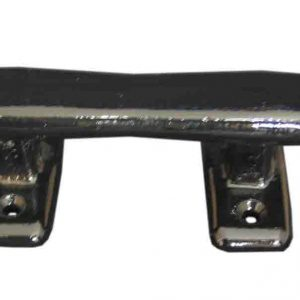 200MM BAR CLEAT POLY COATED