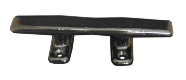 150MM BAR CLEAT POLY COATED
