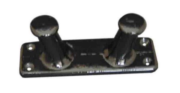WS140DBOLL/PC-0