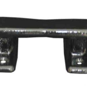 300MM BAR CLEAT POLY COATED