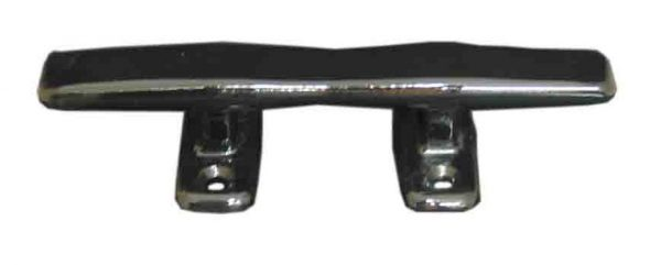 250MM BAR CLEAT POLY COATED