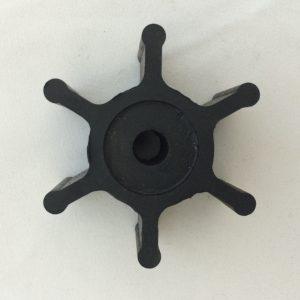 IMP35-8-0
