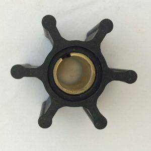 IMP36-7-0