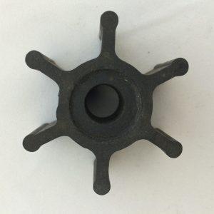 IMP3810-7-0