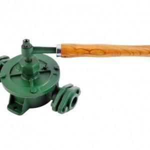 K2 Pump
