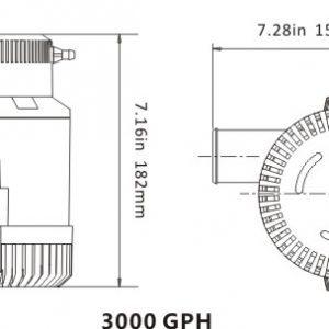 SFBP1-G3000-01-5275