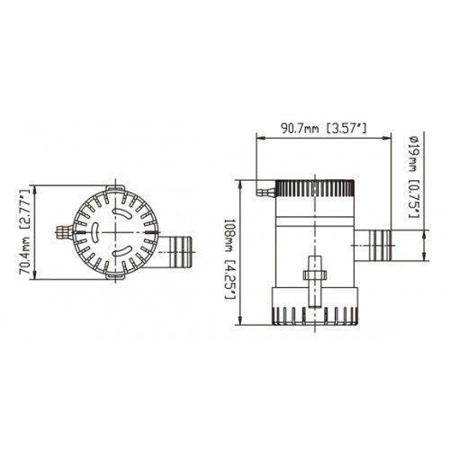 SFBP1-G350-01-5908