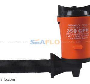 SFBP1-G350-05-0