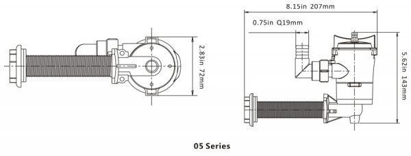 SFBP1-G350-05-5383
