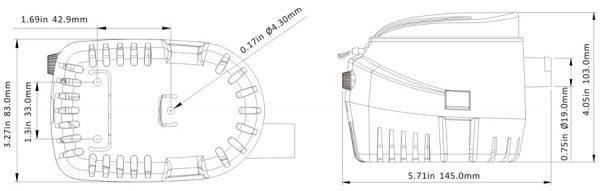 SFBP1-G750-06-5293