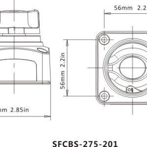 SFCBS-275-201-5341