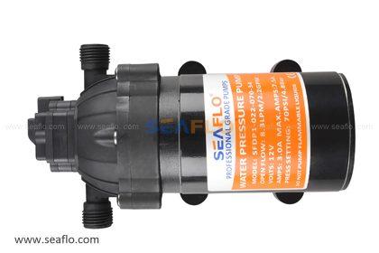SFDP1-022-070-34-0