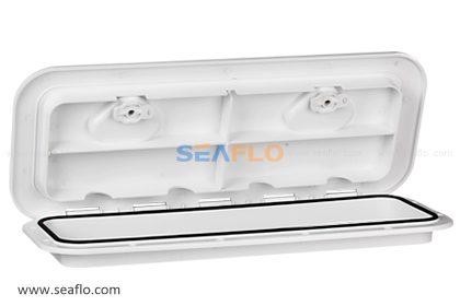 SFRE1-270-375-01-0