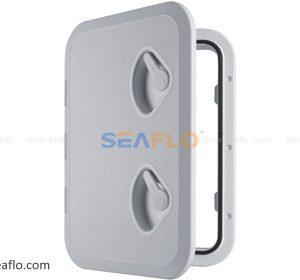 SFRE1-315-400-01-0