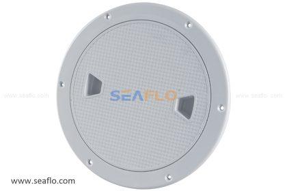 SFRH1-004-0