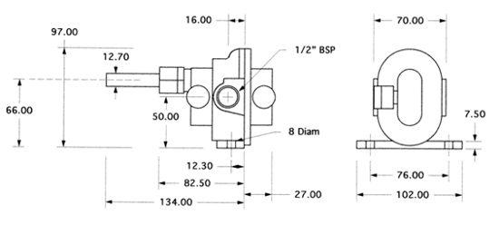 WS32 - Repair Instructions
