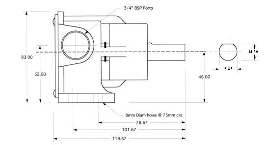WS3819 - Repair Instructions